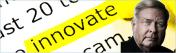 Innovation Peter Lorange