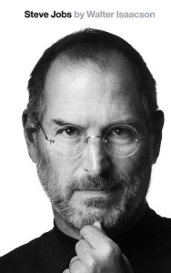 Biography of Steve Jobs