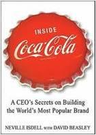 coca cola book review