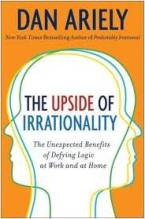 irrationality in rational gaze essay The concept known as rational irrationality was popularized by economist bryan caplan in 2001 to reconcile the widespread existence of irrational behavior with the assumption of rationality made by mainstream economics and game theory the theory.