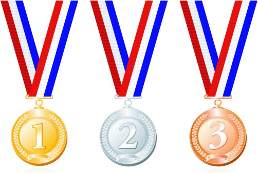 the 2012 olympic games managing your own talent or trying talent show clip art pics talent show clip art images