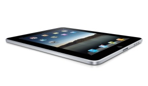 79970-apple-ipad