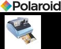Polaroid bankrupt