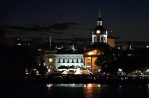 Things to do in Kingston, Canada