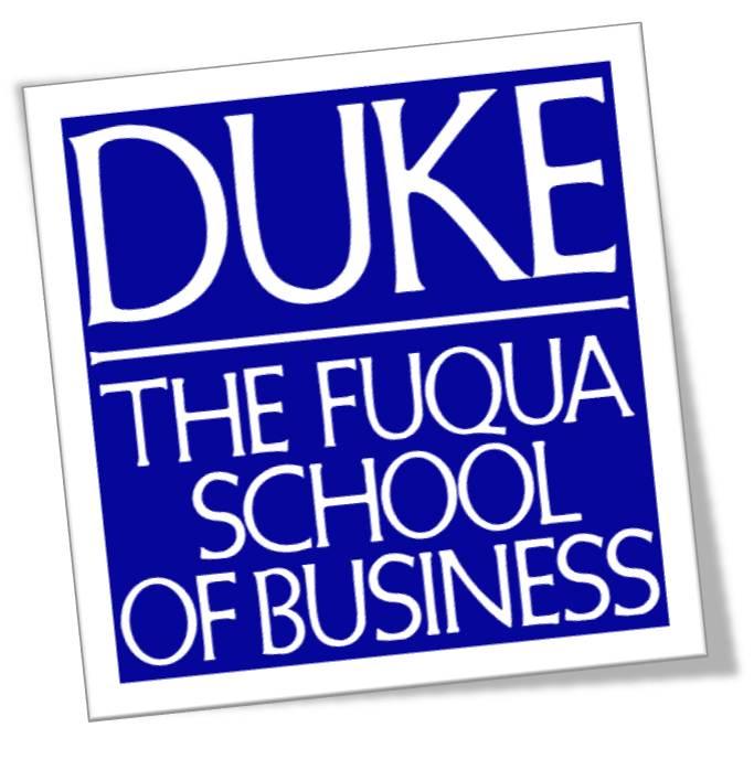duke fuqua mba essays 2012