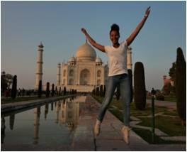 Study Abroad, IIM India