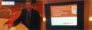 David Logan CultureSync and Senior Partner, USC