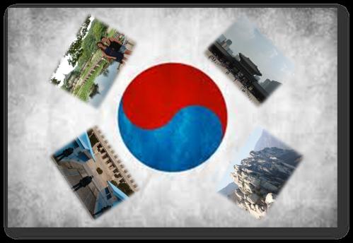 South Korea, Seoul