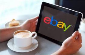 eBay customers