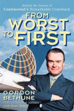 from-worst-to-first-by-gordon-bethune