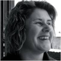 Lisa Jane Perraud