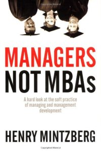 managers_not_mbas