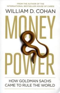 money-and-power-cover