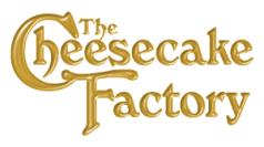 the cheesefactory logo