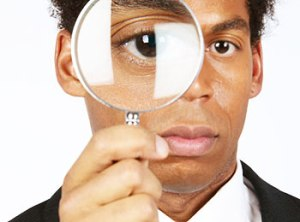 businessman-magnifying-glass_0