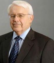 Lawrence G. Hrebiniak