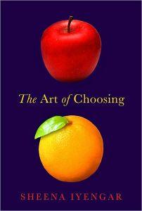 artofchoosing
