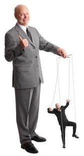 man_puppet