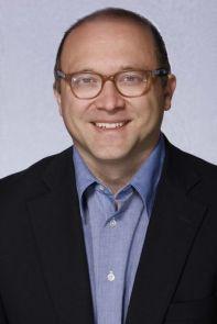 Philip Broughton