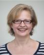 Rachel Weiss, University of Sheffield