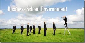 BS environment