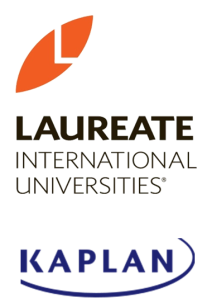 Kaplan Incorporated and Laureate International