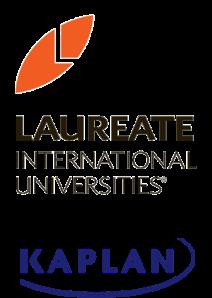 Kaplan Incorporated and Laureate International