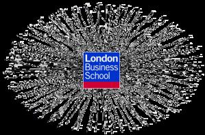 LBS network