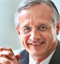 Philippe Haspeslagh