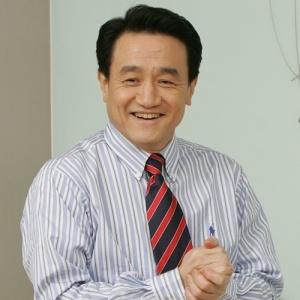 CHO, DONG-SUNG