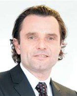 Eric Cornuel, EFMD's Director General and CEO