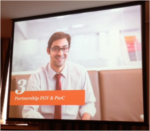 pwc and fgv partnership