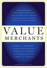 Value Merchants