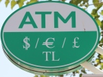 ATM in Didim