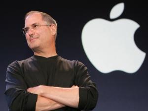 Steve Jobs, Reed College
