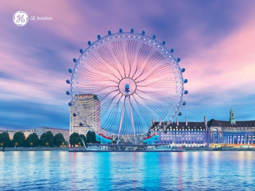 London_1024x768