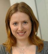 Rebecca-ALDE-biog-photo