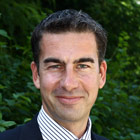 Thomas Estermann
