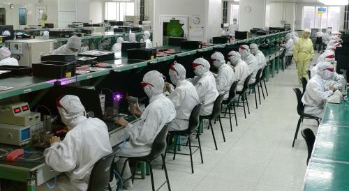 Electronics_factory_