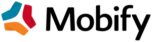 logo_mobify