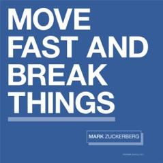 Quotes of Mark Zuckerberg